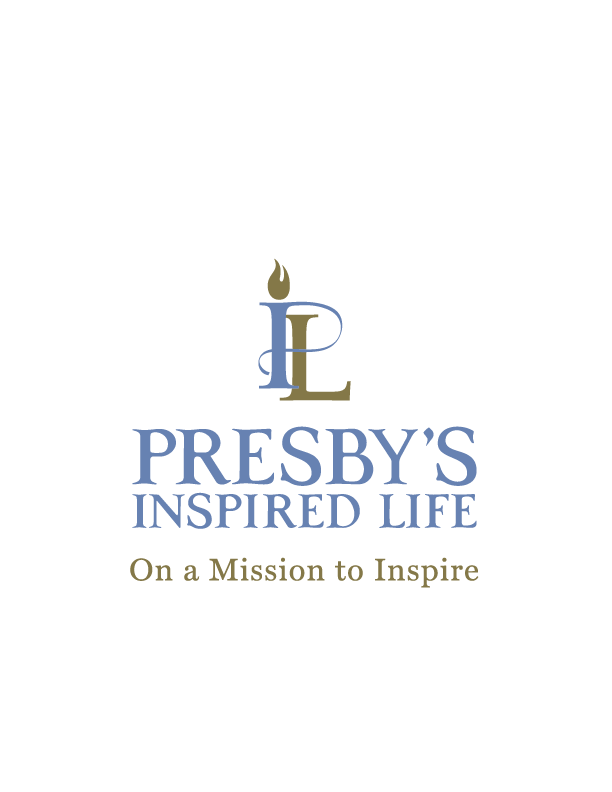 Presby's Inspired Life  |  Juddee Bavaria, CEO