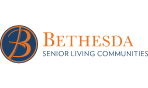 Bethesda Senior Living Communities  |  Larry W. Smith, President