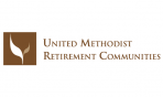United Methodist Retirement Communities  |  Steve Fetyko, CEO