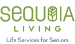 Sequoia Living  |  Sara VcVey, CEO