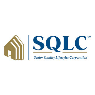 Senior Quality Lifestyle Choices | Scott T. Collier, Chairman of the Board
