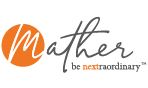 Mather |  Mary Leary, CEO