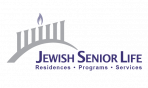 Jewish Senior Life  |  Nancy Heinrich, CEO