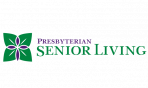 Presbyterian Senior Living  |  James Bernardo, CEO