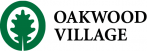 Oakwood Village | Reginal Hislop, CEO