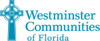 Westminster Communities of Florida  |  Terry Rogers, CEO
